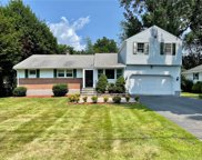 20 W Normandy  Drive, West Hartford image