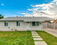 5509 N 62nd Avenue, Glendale image