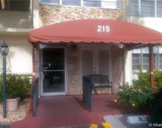 215 Se 3rd Ave Unit #107A, Hallandale Beach image