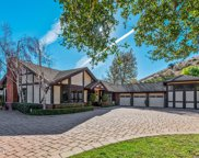 5528  Lakeview Canyon Road, Westlake Village image
