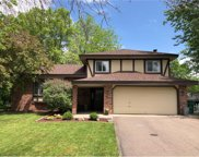 689 Clearbrook Lane, Vadnais Heights image