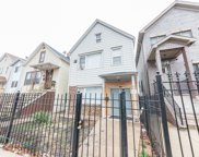 1642 North Campbell Avenue, Chicago image