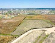 FM 1409 Proposed Extension, Mont Belvieu image