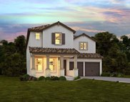 14947 Guava Bay Drive, Winter Garden image