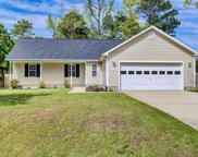 203 Molly Court, Sneads Ferry image