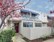526 Shorebird Cir 16102, Redwood City image