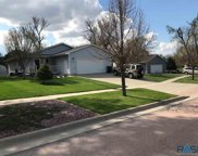503 Kay Lee St, Valley Springs image