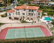 1300     Via Zumaya, Palos Verdes Estates image