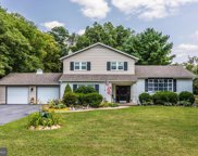 7915 Runnymeade Dr  Drive, Frederick image
