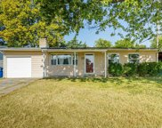 1137 Country Club  Road, St Charles image