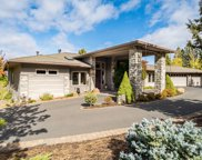 2046 Nw Perspective  Drive, Bend image