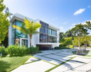 420 N Hibiscus Dr, Miami Beach image