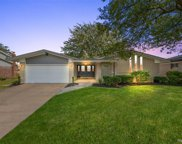 37030 Gregory, Sterling Heights image