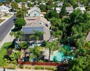 1020 Orchid Dr, Brentwood image