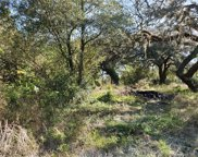 State Rd 575, Dade City image