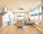 362 Expedition Ln, Milpitas image