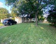2509 Brockbank Drive, Irving image
