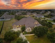 9700 Avion Cove, Dripping Springs image