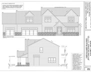 57601 Amber Valley Drive, Elkhart image