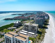 1480 Gulf Boulevard Unit 1106, Clearwater image