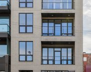 2341 W Chicago Avenue Unit #2R, Chicago image