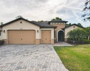 406 Fountain Valley Lane, Poinciana image