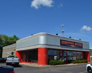 1700 North State Highway Business 51, Wausau image