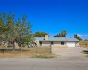 1665 E South  Drive, Mohave Valley image