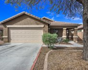 46086 W Holly Drive, Maricopa image