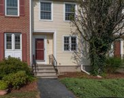 226 Fox Hollow Way, Manchester image