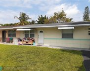 6601 SW 20th St, North Lauderdale image