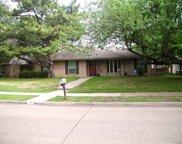 428 Pleasant Valley Lane, Richardson image