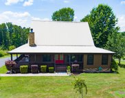 2760 English Hills Drive, Sevierville image