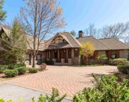 610 Mountain Summit Road, Travelers Rest image
