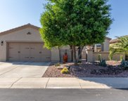 13049 W Eagle Talon Trail, Peoria image