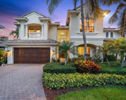 736 Charlestown Circle, North Palm Beach image