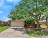 105 Whirling Eddy Cove, Hutto image