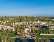 74300 Quail Lakes Drive, Indian Wells image