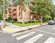 460  Golden Ave, Long Beach image