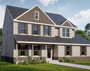 Lot 4 Dickerson Ave, North Wales image