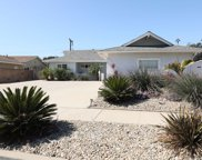 1545     Nevin Avenue, Ventura image