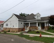 201 W Quincy  Street, Pleasant Hill image