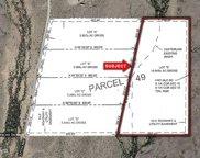 37500 W Rancho Drive Unit #49, Tonopah image
