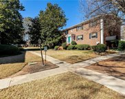4282 NE Roswell Road Unit M3, Atlanta image