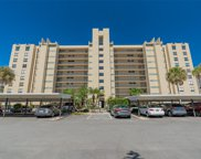 2621 Cove Cay Drive Unit 408, Clearwater image