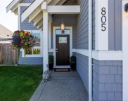 805 Stanhope  Rd, Parksville image