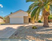 2649 E Larkspur Drive, Phoenix image