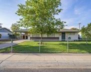 3910 W Edgemont Avenue, Phoenix image