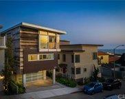 232     26th Street, Hermosa Beach image