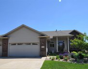 3804 S Orchid Ave, Sioux Falls image